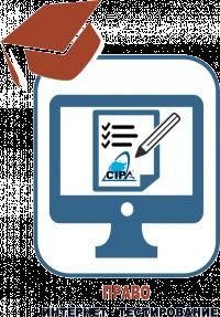 Право: Интернет-тестирование